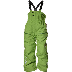Isbjörn Powder Winter Pants Barn candyfrog